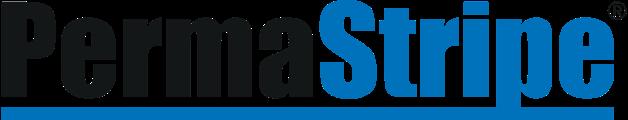 PermaStripe logo
