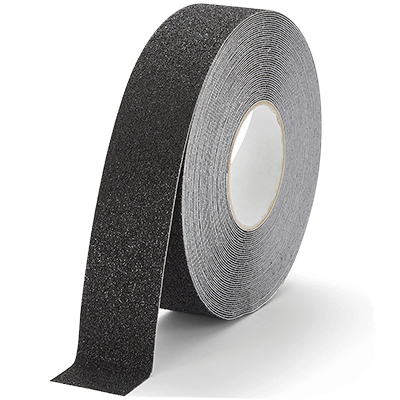 h3402n coarse safety grip tape