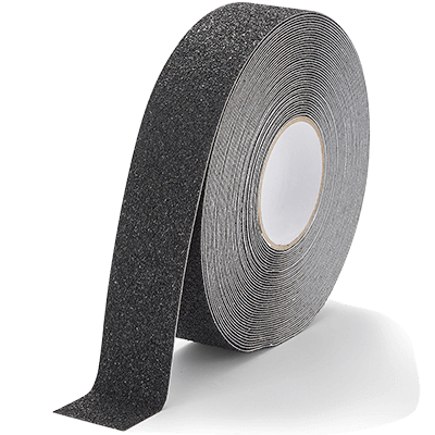 h3402nuc extra coarse safety grip tape